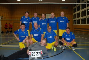 Volley_Team